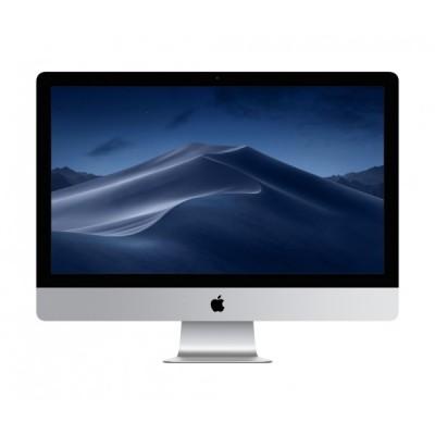 Apple iMac Retina 5K 27'' 3.6GHz (i9)/16GB/2TB FusionDrive/Radeon Pro 580X 8GB